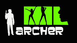 250px-Archer_2010_Intertitle