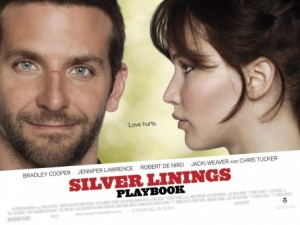 Silver-Linings-Playbook-Wallpaper-448x336