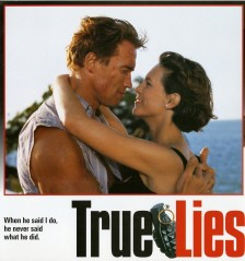 True_Lies_lobby_card_Arnold_Schwarzenegger_Jamie_Lee_Curtis_James_Cameron_1994_TV_remake