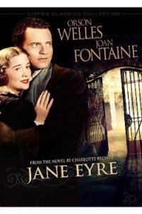 jane-eyre-1943