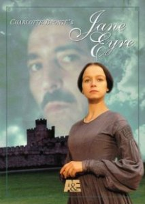 jane-eyre-1997