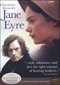 jane-eyre-2006