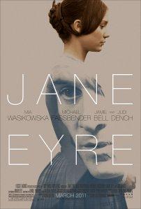 jane-eyre-2011
