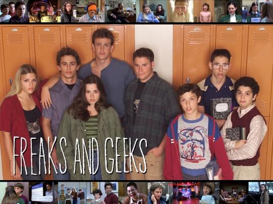 Freaks-and-Geeks-freaks-and-geeks-708313_1024_768