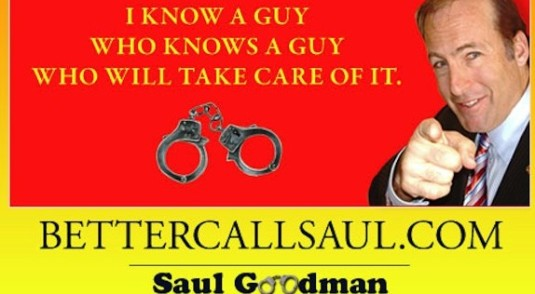 Better-Call-Saul-e1378943426595