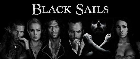 Black Sails header 1