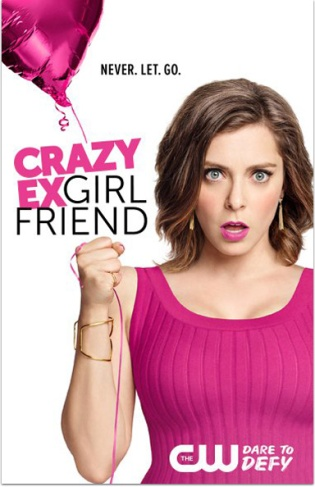crazy-exgirlfriend