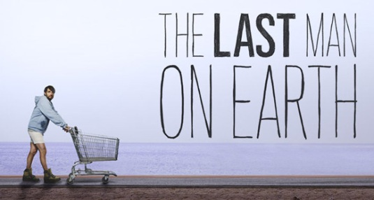 The.Last.Man.On.Earth.S01E01
