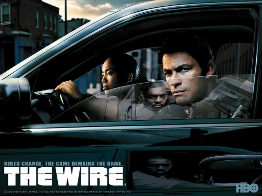 the_wire_cover