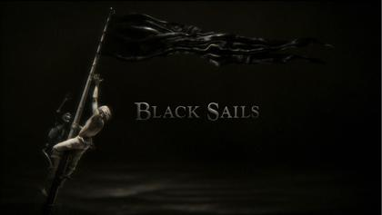 teaser_poster_for_black_sails